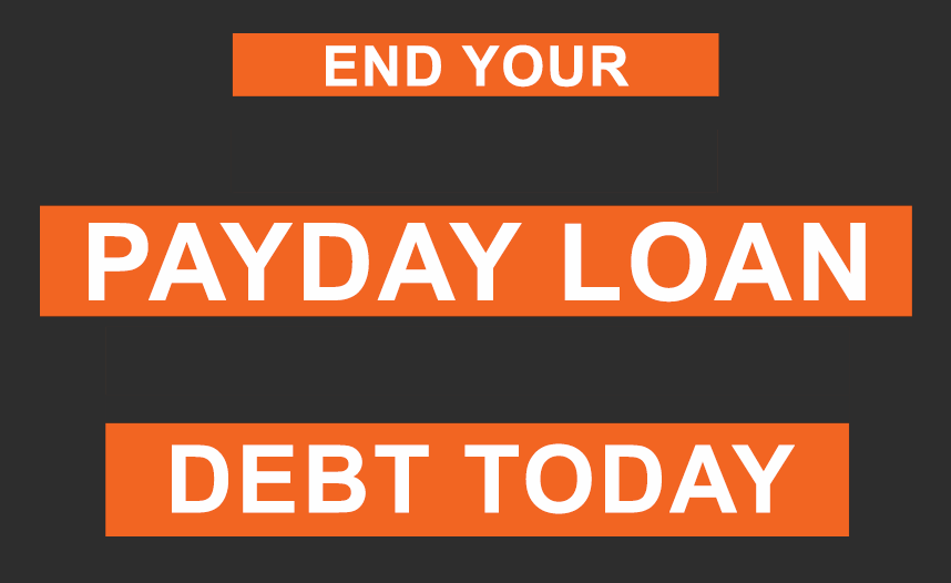 end-payday-loan