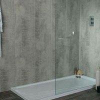 Wall Panels | Buy Wall Cladding | Shop Online at National ...