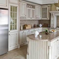 Kitchen Remodel Hawaii Blue Pearl Granite Remodeling Remodelers In