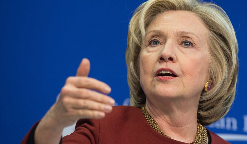 hillary clinton vox might take offense site name national