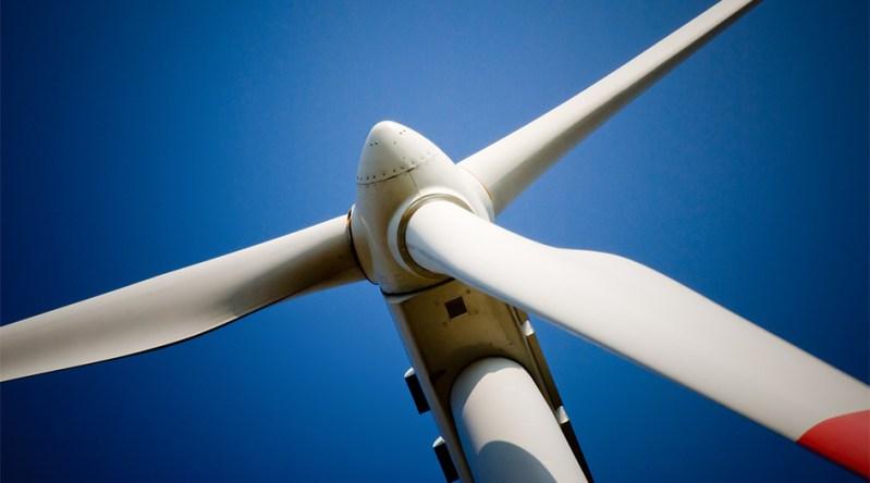 NextEra v. Esther Wrightman -- Wind Energy Dispute | [site:name ...