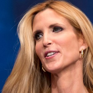 Ann Coulter - Wikipedia