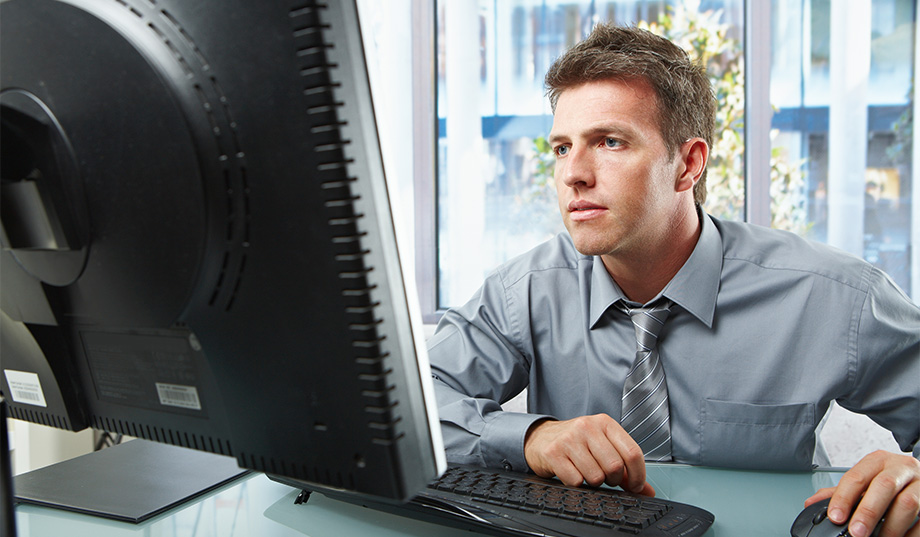 Benefits of watching porn