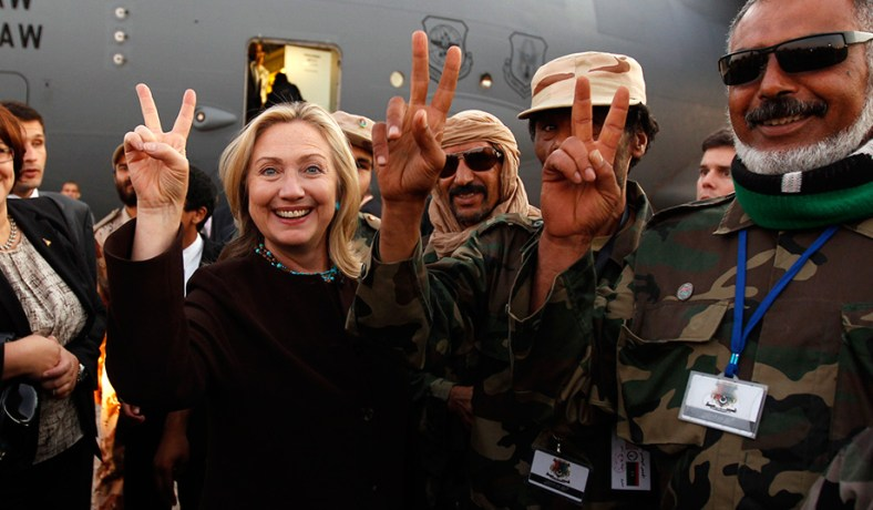 https://i0.wp.com/www.nationalreview.com/wp-content/uploads/2016/03/hillary-clinton-libya-foreign-policy.jpg?fit=788%2C460&ssl=1