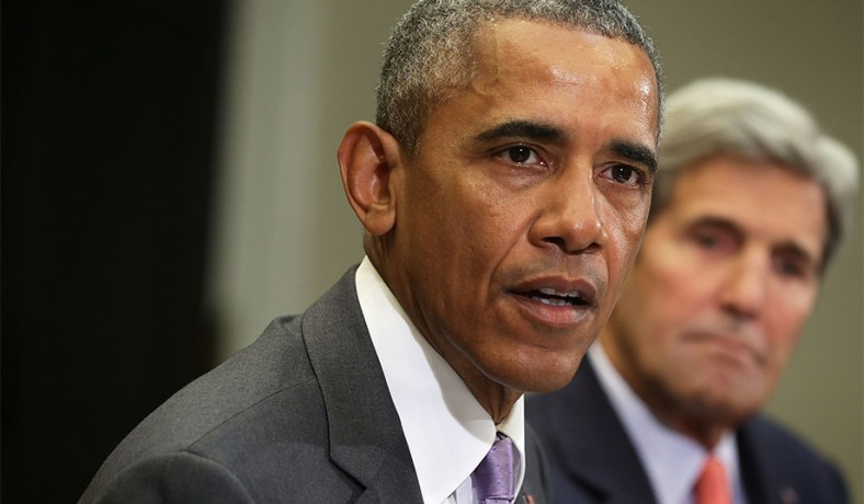 Will Obama Apologize for Truman's Decision to Drop the Bomb in WWII?