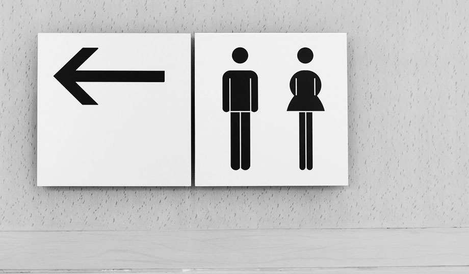 Transgender Bathrooms -- Title IX & the Justice Department's ...
