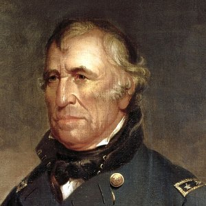 Presidential Campaign 1848 Zachary Taylor S Nomination Amp Donald Trump S National Review
