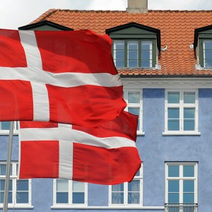 So You Want to Be Like Denmark? | National Review