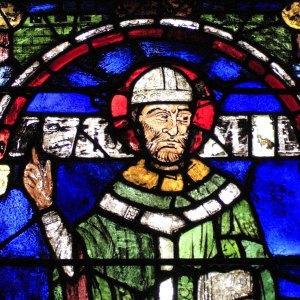 Thomas Becket, Thomas More & Religious Freedom, Then and Now ...