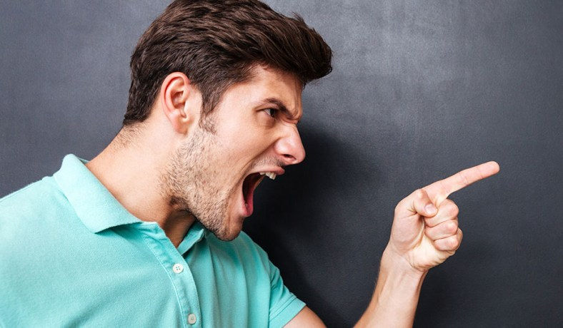 Course On Cursing In Praise Of Profanity What The F Reviewed