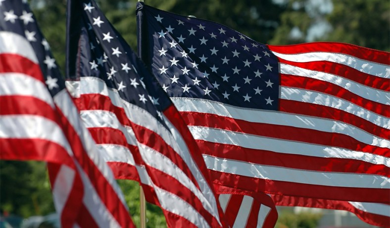 patriotism definition and examples