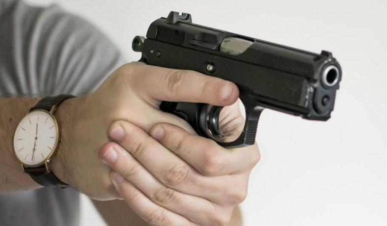 Andrew Scott Case Second Amendment Attacked By Eleventh Circuit