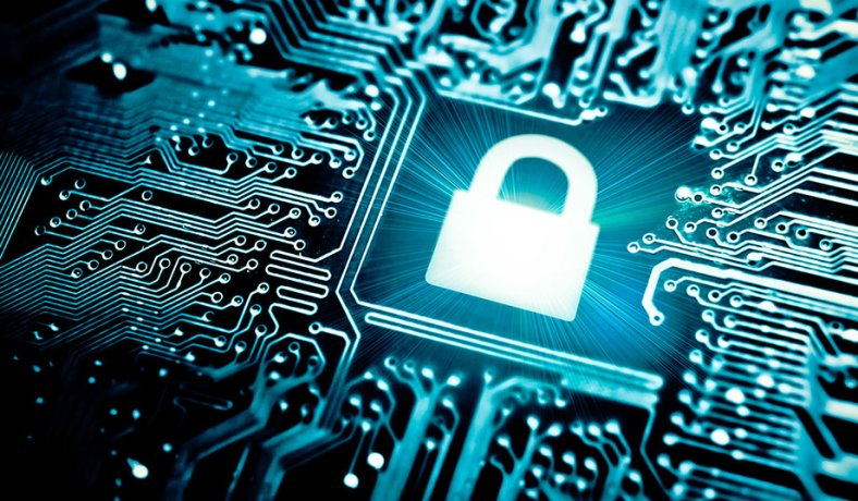 Quantum Cryptography Intelligence Security Improvement