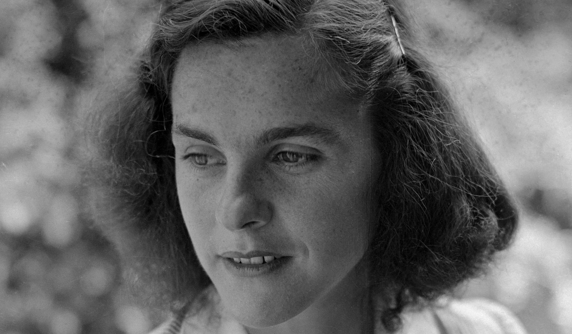 Mary T. McCarthy