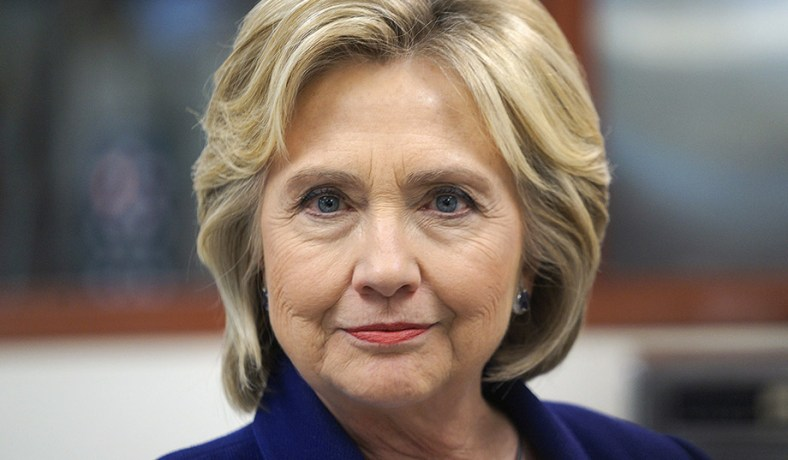 hillary clinton s wonder woman comparison is baffling national review