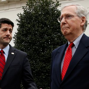 Republican Health Care Disaster & Fear -- Try Keeping ...
