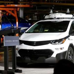 American Auto Industry: Future Is Unclear | National Review