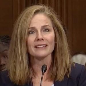 Judge Barrett on the Second Amendment | National Review