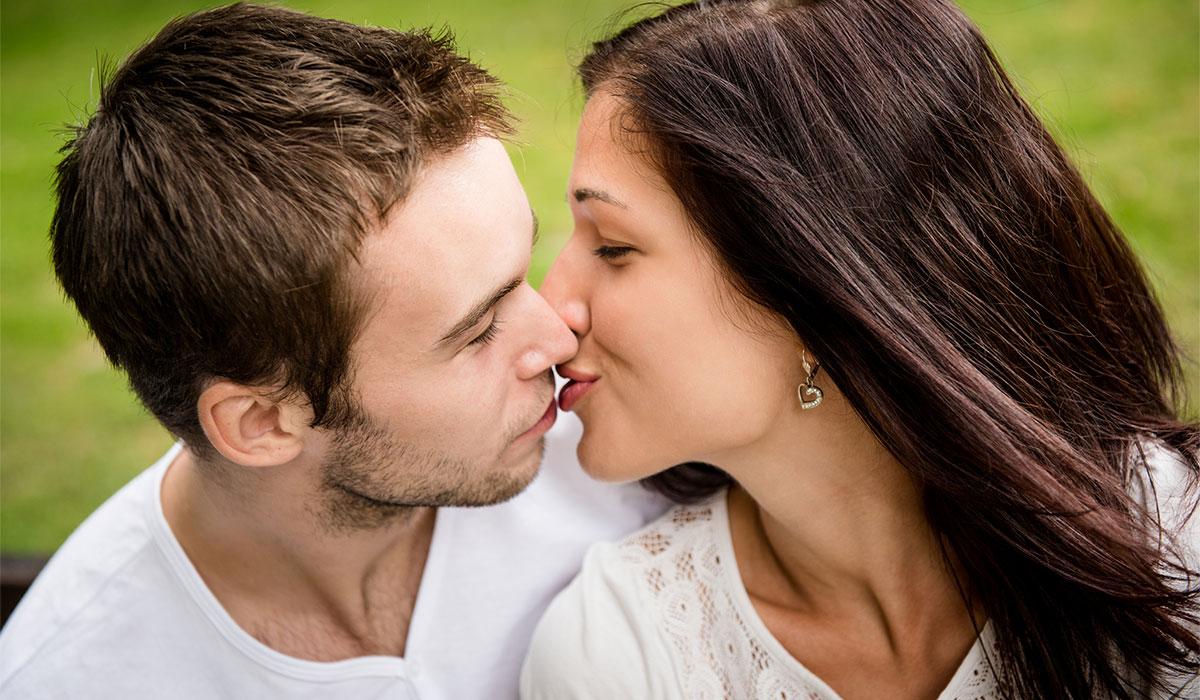 Mitkä ovat hyviä homo dating apps