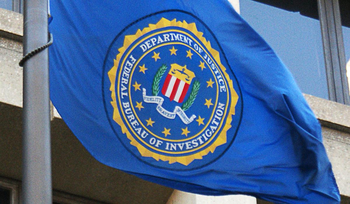 Nunes's Memo, FBI & DOJ Corruption -- Ticking Memo | National Review
