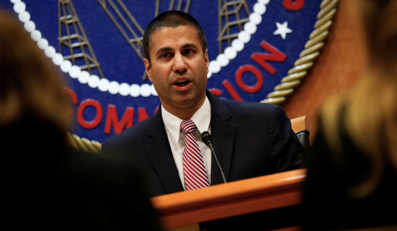 We Survived the Net-Neutrality Apocalypse