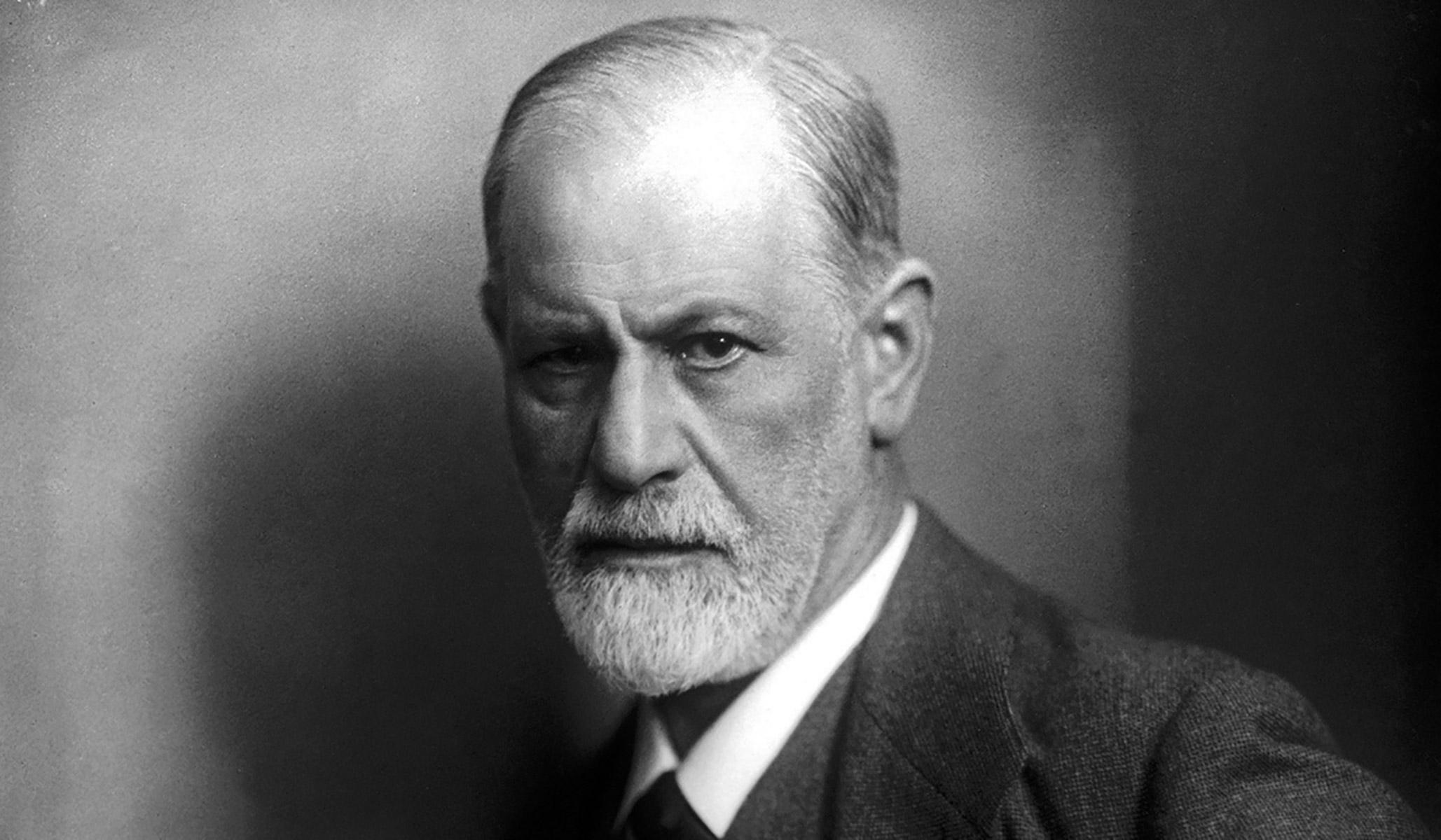 Actors: Freud Method. Description of the series, reviews and reviews 2