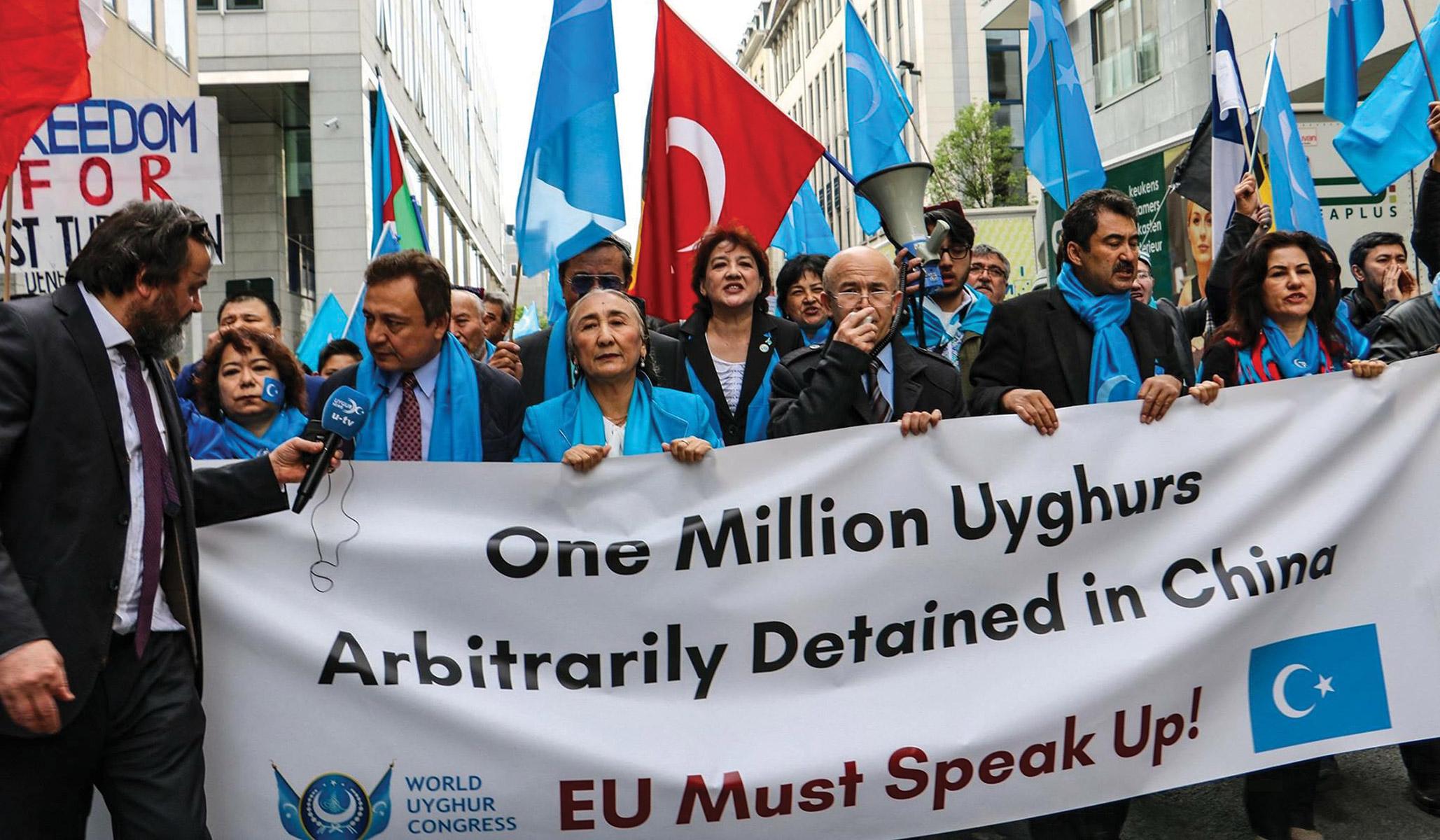 Картинки по запросу tragedy of uyghurs
