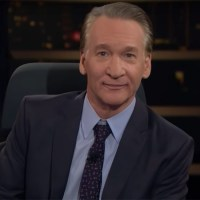 The Importance of Bill Maher's Liberal Contrarianism