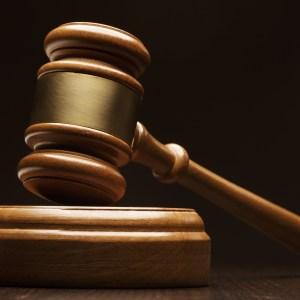 Rejuvenating the Conservative Judicial Corps