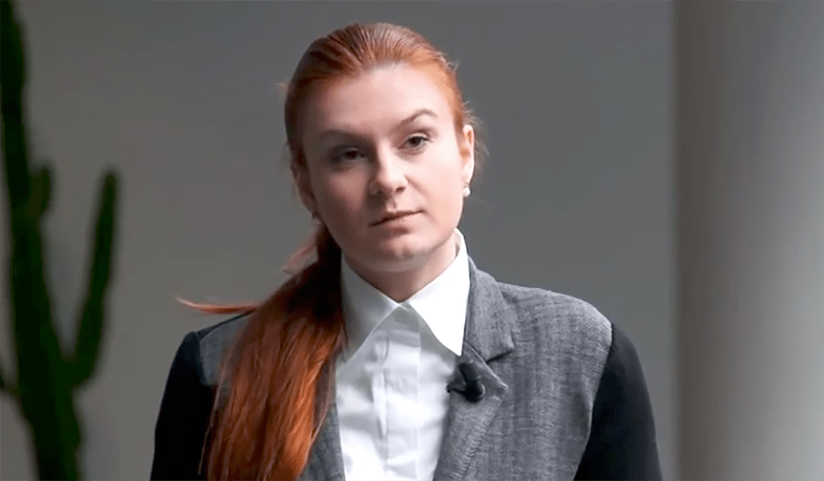 The DOJ Charges a Russian with Attempting to Infiltrate the NRA: Four Key Takeaways