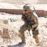 It's Past Time to Leave Afghanistan
