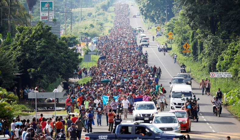 Image result for CARAVAN