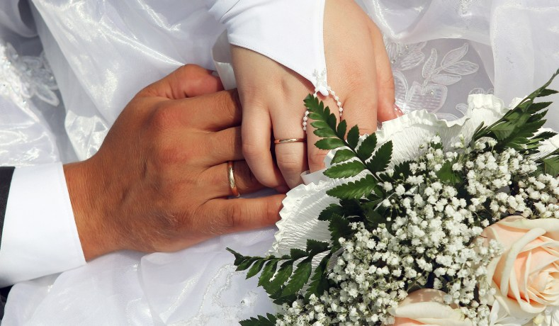 short note on child marriage
