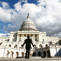 The Left Is Wrong: The Filibuster Is Good for Democracy