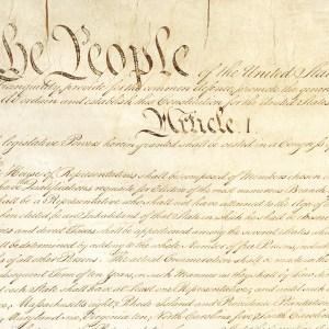 Re: Reading Constitutional Amendments