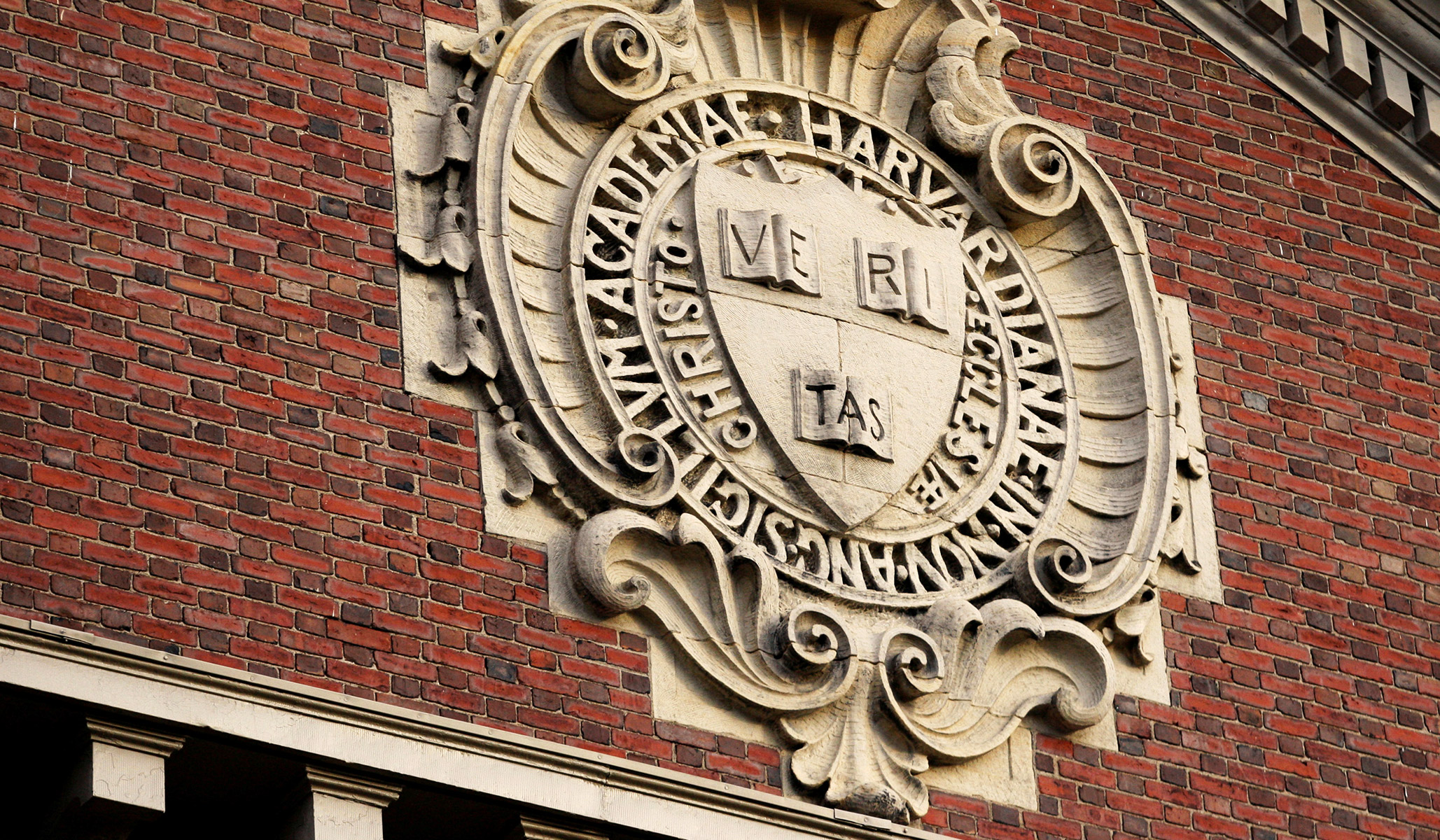 Judge Applies Minimal Scrutiny So Harvard Can Keep Discriminating