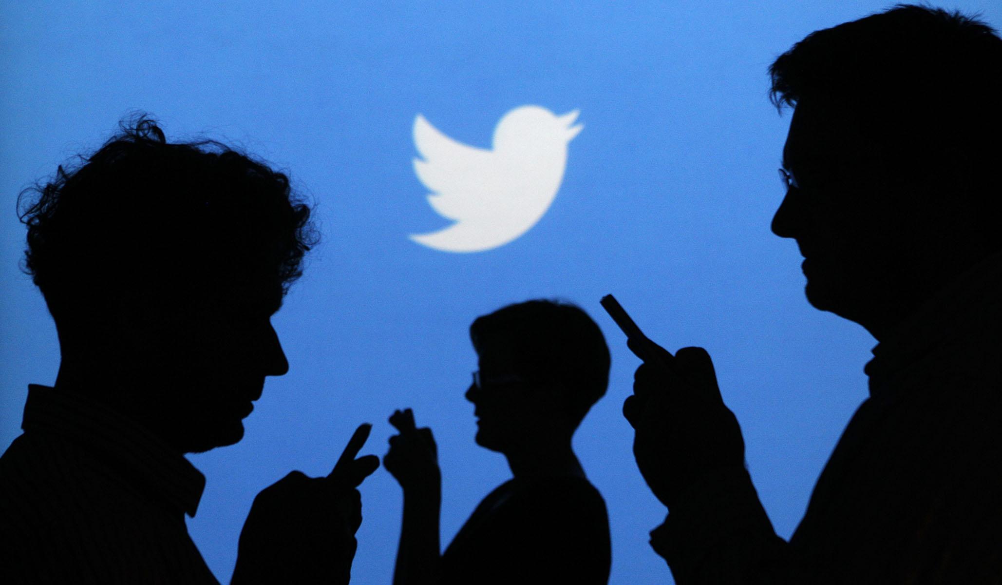 Twitter Mob Attacks Transgender YouTube Star