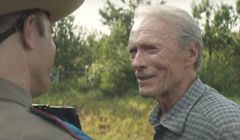 Clint Eastwood's Amazing Career | National Review