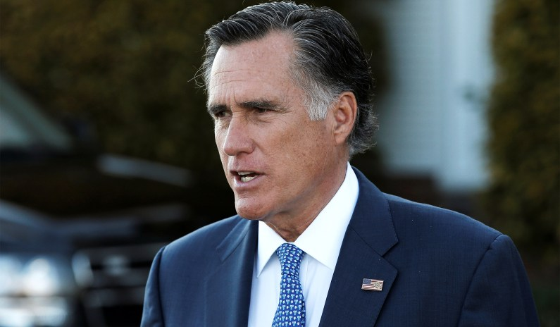 The Cotton-Romney Plan to Raise the Minimum Wage Without Killing Jobs