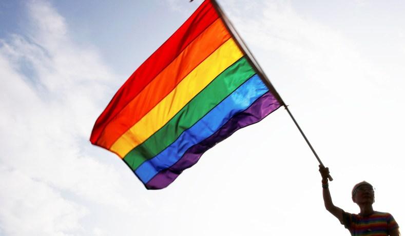 The Democratic LGBT Debate Is an Unhelpful Stunt