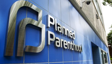 Planned Parenthood's Annual Report Proves It's an Abortion Group