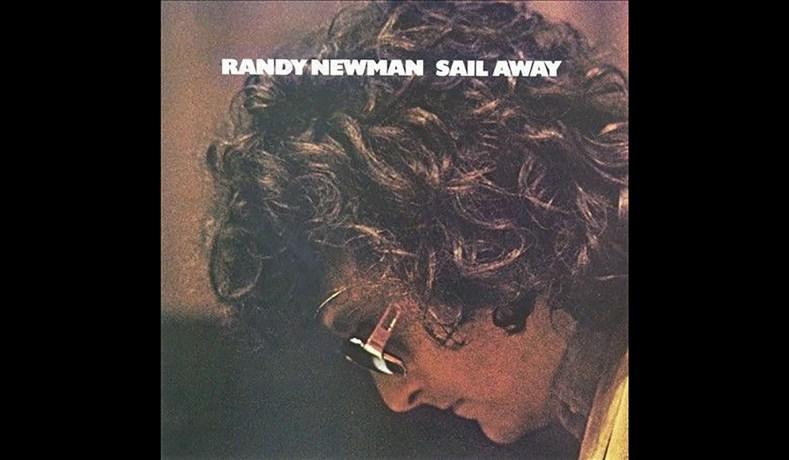 Randy Newmans Unique Defense Of >> Political Beats Podcast Randy Newman With Matt Murray National Review