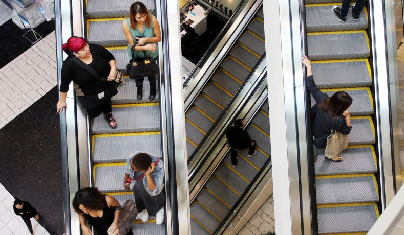 Consumer Spending Beats Expectations in June, Allaying Economic Fears