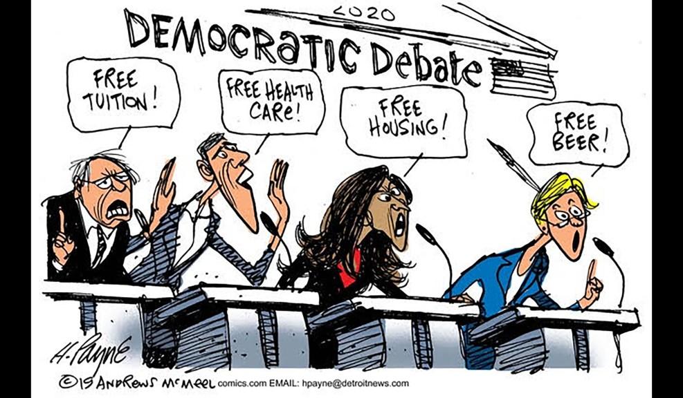 [Image: 2020-democratic-debate.jpg?fit=987%2C576&ssl=1]