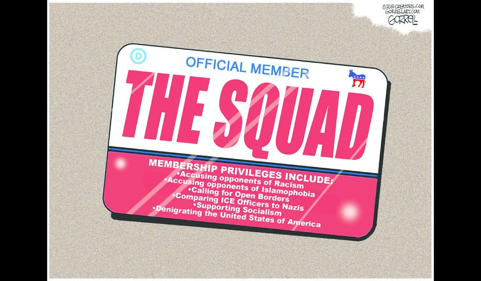 [Image: squad-card.jpg?fit=987%2C576&ssl=1]