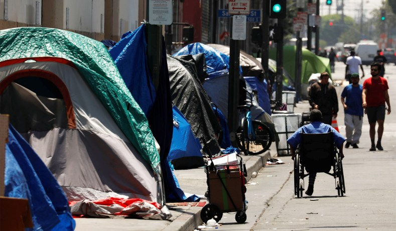 Image result for images of homelessness