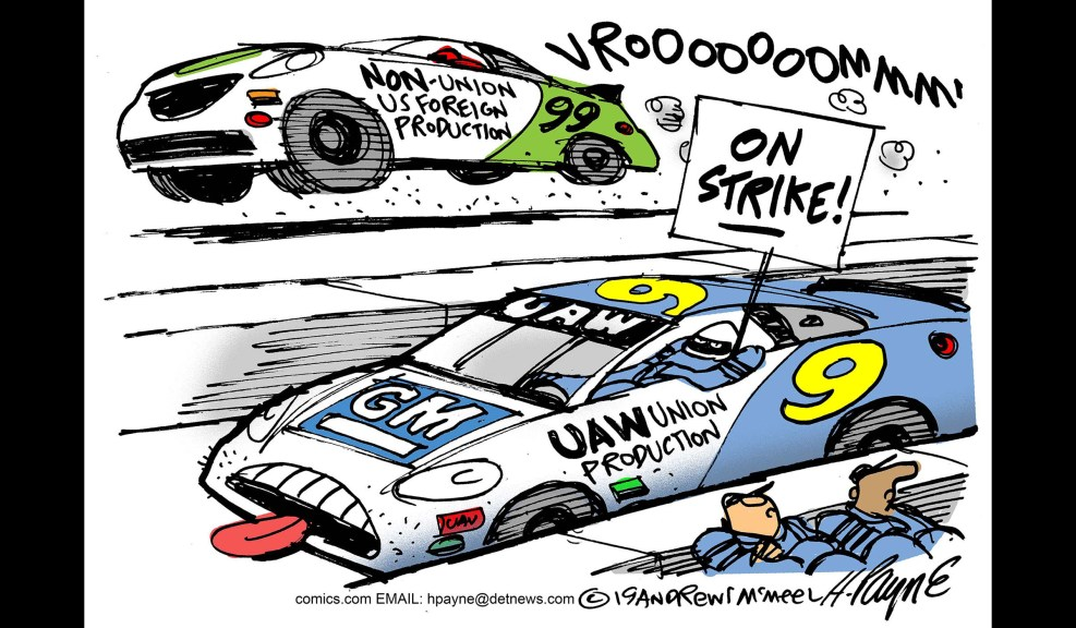 [Image: auto-strike.jpg?fit=987%2C576&ssl=1]