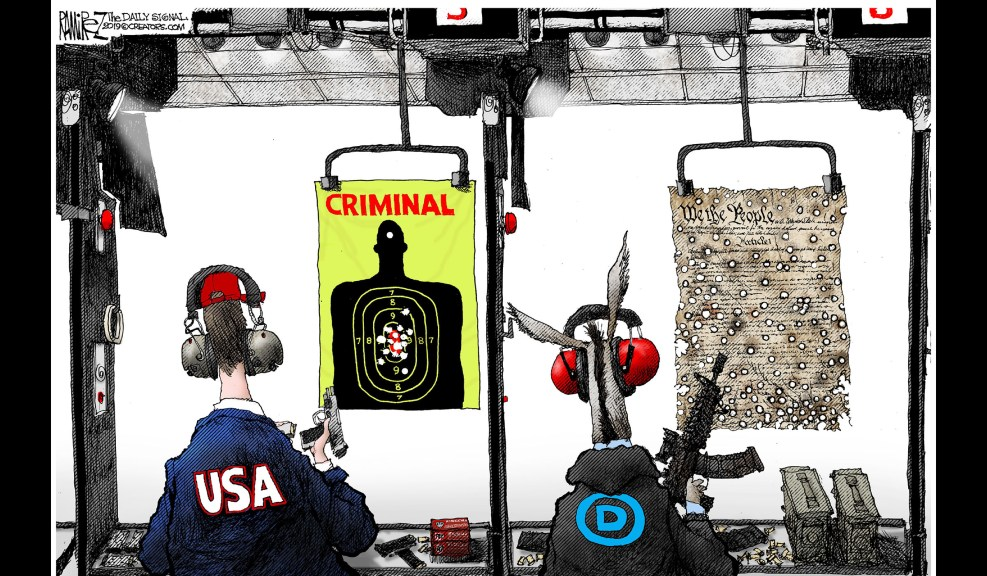 [Image: democrats-guns.jpg?fit=987%2C576&ssl=1]