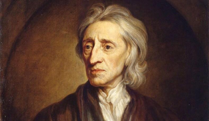 John Locke, Catholicism, and the American Founding