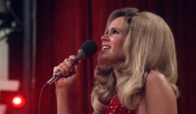 Nashville, the Great American Movie, Returns